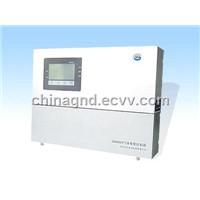 GN9000 Gas Controller