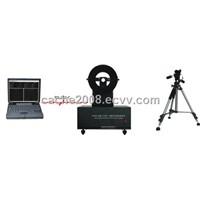 HP880 Goniophotometer For Light Bulbs