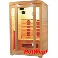 Infrared Sauna Room--C Series