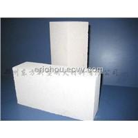 Insulating firebrick(IFB23,26,28)