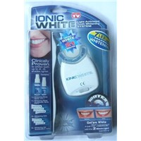 IONIC White Tooth Whitening System