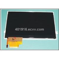 LCD for psp2000