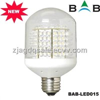 LED Bulbs,Light
