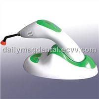 LED Curing Light