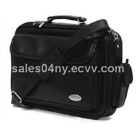 Laptop Bag (NYL582)