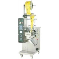 Liquid Auto Packaging Machine