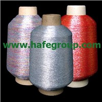 MH-TYPE Metallic Yarn