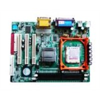 Main Board (PY-Intel 845GL)