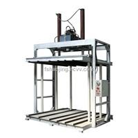 Mattress Packing machine