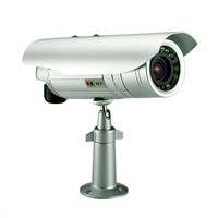 Megapixel Outdoor IP IR Bullet Camera