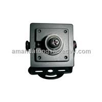 Miniature Pinhole Camera MP02 Series