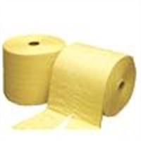 Oil Absorbent Pads/rolls