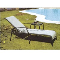Outdoor Furniture (OF3025)