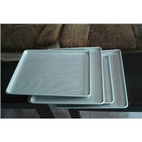 Oven tray Series