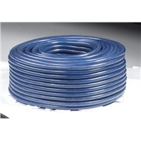 Evoh composite pb pert pex pipe evoh china evoh palconn for Pb water pipe