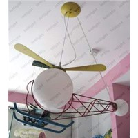 Pendant children lamp-Mch015
