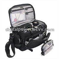 Photo & Video Accessories