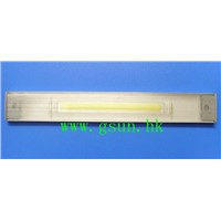 Power LED Flat Light (SP167-8W)