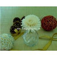 SeaWeed Flower Reed Diffuser