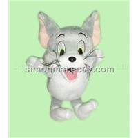 Stuffed&plush toys CTM-06SG3