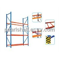 Warehouse Shelf, Storage Shelf, Shelf, Rack