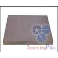 Wood-plastic composite (SP-WPC-CS14)