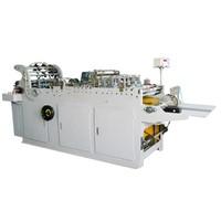 ZF-801 Full-automatic CD Paper Bag Machine