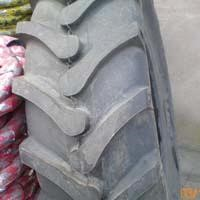 agricultural tyres (750-16)