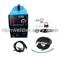 air plasma cutter(CUT-40)