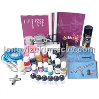 airbrush tattoo kit (1)
