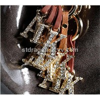 Fashion Handbags, Shoulder bags,bag accessories