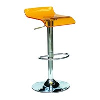 bar chairHS9009-Y