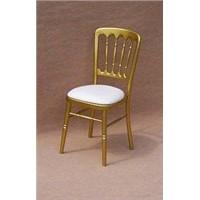 castle chair 003
