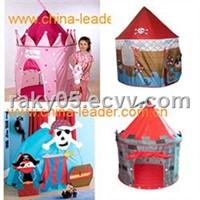 children tent,kids play tent,princess tent,pirate tent,castle tent,disney tent