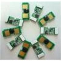 chip for printer