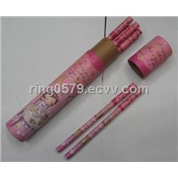 color paper ball pen