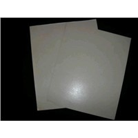 cup paper board