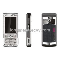 dual sim gsm mobile phone with bluetooth, mp3/4,camera