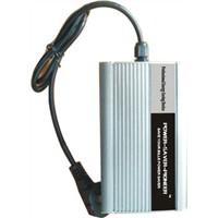 Energy Saving for Family JS001