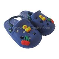 eva Clogs eva shoes clogs beach/garden shoes