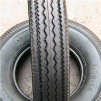 farm machine tire
