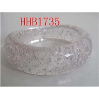 fashionable bracelet