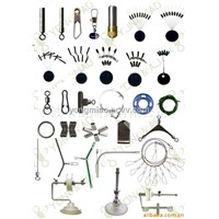 fishing tackle accessory