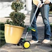 garden trolley & pot mover