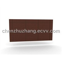 king headboard,queen headboard,hotel furniture