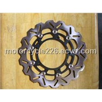 motorcycle brake disc 057