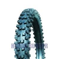 motorcycle tyre ang tube