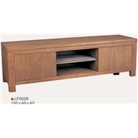 oak buffet LF0028