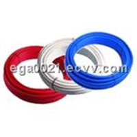pex-al multilayer pipe