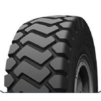 radial OTR tires/tyres